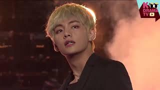 BTS V(Taehyung) Legendary Fancams (HD)-Warning Heart Attack