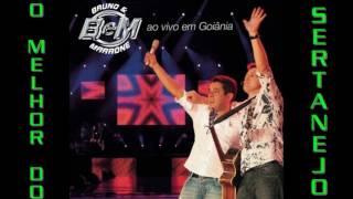 Bruno & Marrone 2006 Ao Vivo em Goiânia