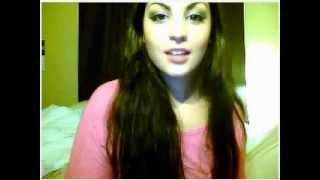 Leaked Webcam Video