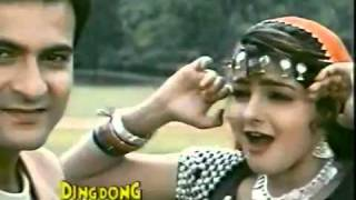 images Are O Shehri Babu Raja Song