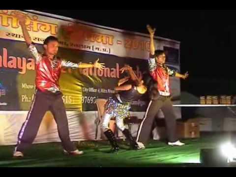 Xxx Mp4 Dance Hungama POISON 9981414145 Mp4 3gp Sex