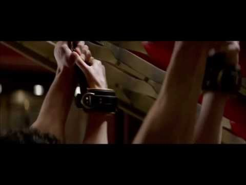 Xxx Mp4 Fifty Shades Of Grey Crazy In Love Full HQ 3gp Sex