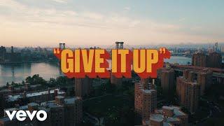 Breakfast N Vegas, Bad Bunny, Messiah - Give It Up ft. Tory Lanez, DJ Yonny