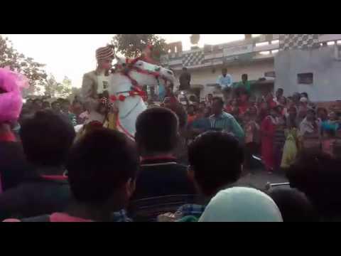 Xxx Mp4 Hasanpura Horse Dance Sabarkantha Gujrat 3gp Sex