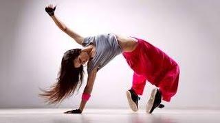 Bangla new Dance song......2017