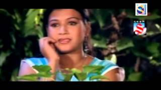 Vul Korechi Ami (ভুল করেছি আমি) - Emon Khan   Bashorer Ful