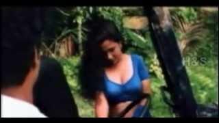 Chandramukhi | Telugu Movie | Shakila, Sindhu, Maria