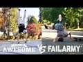 People Are Awesome Vs. FailArmy (Episode 8)