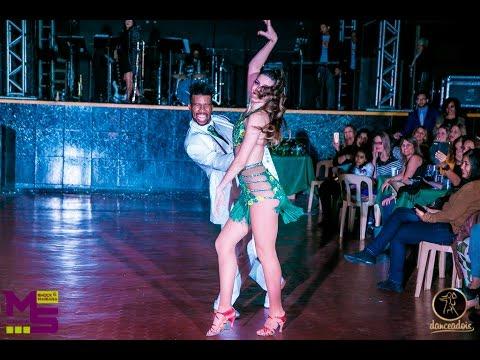 Xxx Mp4 Samba De Gafieira Adalberto Shock Mariana Torres 3gp Sex