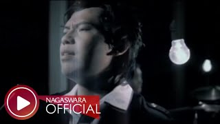 Wali Band - DIK - Official Music Video - NAGASWARA
