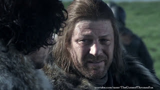 Game of Thrones Season 1 Episode 2 / S01E02 [HD] RECAP by TheGameofThronesFan