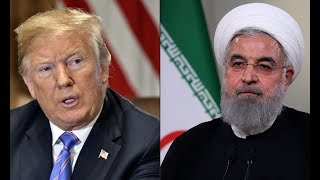 How hard will US sanctions hit Iran? | Significance of water supply for cross-Straitrelations