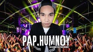 PAP.HUMNOY - ได้หมดถ้าสดชื่น (Original Mix)