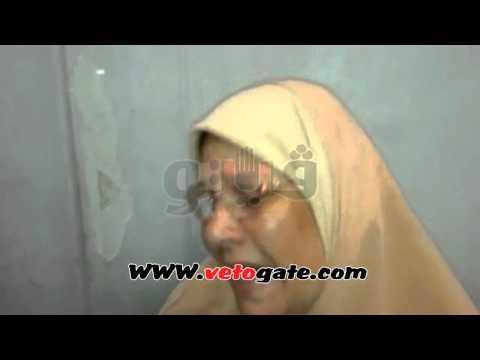 Xxx Mp4 شاب يعتدي على أمه لإجبارها على الاعتصام في رابعة 3gp Sex
