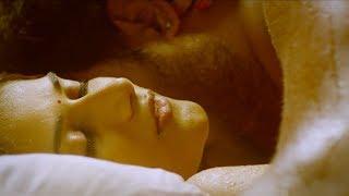 Rangu Movie Theatrical Trailer   Thanish , Priya Singh