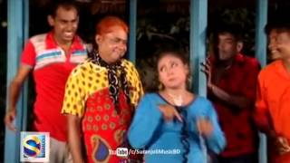 Dhandabazi Part 1 ধান্দাবাজী
