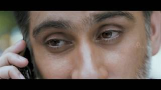 The Hit List Malayalam Movie | Malayalam Movie | Dhruv | Shoots Police Women | 1080P HD