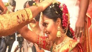 Telugu Actress Suhasini Marriage Exclusive Video