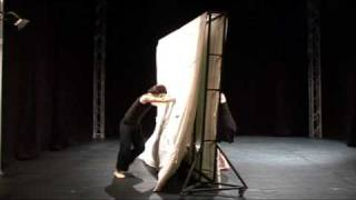 1+1=1, cristina lilienfeld, part 1-spectacol de licenta
