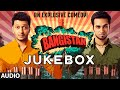Download Bangistan Full Audio Songs JUKEBOX Ritesh Deshmukh Pulkit Samrat Jacqueline Fernandez mp3
