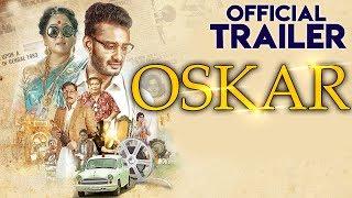 OSKAR (2019) Trailer | Priyanshu Chatterjee,Ayoshi Talukdar | New Bengali Movies 2019 | Hindi Movies