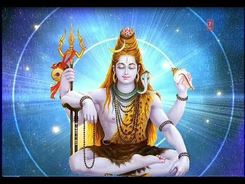 Mahadev Shankar Hai Jag Se Nirale [Full Song] - Subah Subah Le Shiv Ka Naam
