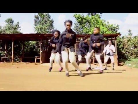 Remember Dance Komothai Girls ModernDance