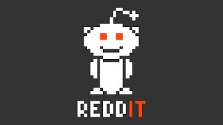 Reddit is Improving My Life
