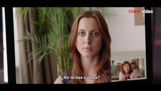 Película | Mothers and Daugthers