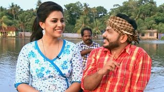 Dhe Chef | Ep 77 - Spicy dishes from a toddy shop! | Mazhavil Manorama