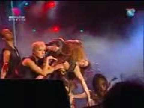 Xxx Mp4 Miley Cyrus Can T Be Tamed Live Rock In Rio Lisboa 2010 3gp 3gp Sex
