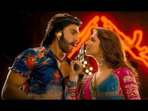 Xxx Mp4 Ishqyaun Dhishqyaun Video Song Goliyon Ki Rasleela Ram Leela Deepika Padukone 3gp Sex