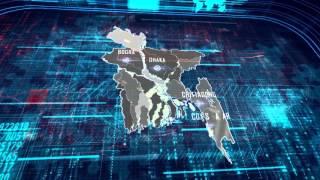 Bengal Digital Launching AV
