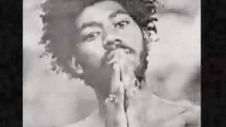JOHNNY CLARKE - Rude Boy - reggae dub 12