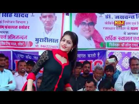 Xxx Mp4 Sapna Chaudhari Sex Dancing Haranvi Song Dancing Sunita Baby Sexy Dance 3gp Sex
