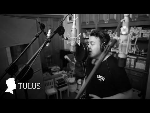 TULUS - Perjalanan Monokrom (Video Documentary)