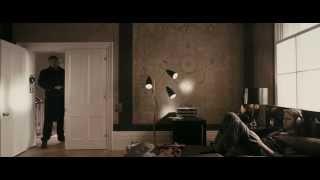 """RocknRolla"" - Russian Song HD"