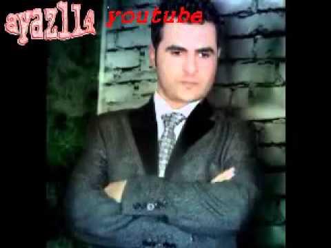 abdulqahar zaxoyi hojine