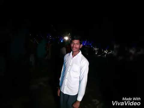Xxx Mp4 Hindustan Hmara 3gp Sex