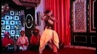 Tori Patari Kamariya Patang Goriya [Full Song] Birhin Janam Janam Ke