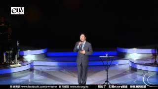 「小哥」費玉清加演最終場晚安曲 2013台灣巡迴演唱會