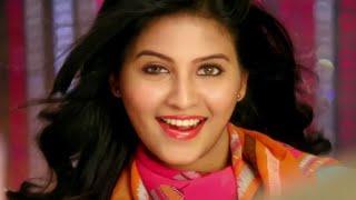 Geethanjali Movie Theatrical Trailer - Anjali, Brahmanandam, Harshvardhan Rane