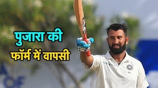Good News Coming For India From England   Sports Tak