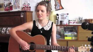 Moosic Afternoons-Session 3: Imogen Clark