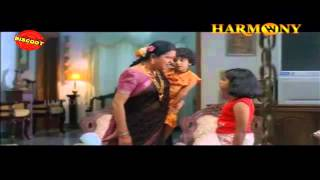 Madhuchandralekha Malayalam Movie Comedy Scene jayaram urvashi