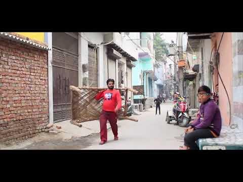 Xxx Mp4 Suraj Savita 3gp Sex