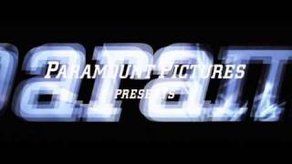 Mission Impossible (1996) Opening Title Sequence
