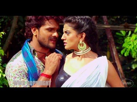 Xxx Mp4 Aso Ke Lagan Mein FULL SONG Khesari Lal Yadav Akshara Singh BHOJPURI HOT SONG 3gp Sex