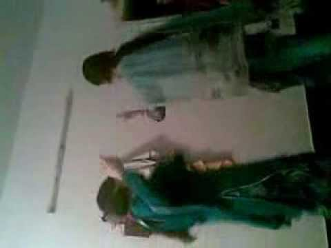 khatak Femle Girl Dance Good Video