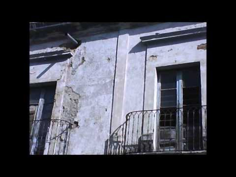 Fantasmas reales fotos y videos fantasma real embrujada full loquendo aparicion ghost